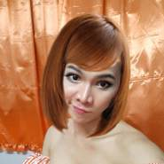 Chayatorn9465's profile photo