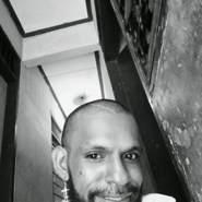 scf46501's profile photo