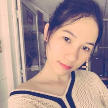 thom040_Thai Nguyen_Soltero (a)_Femenino