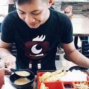 anthonyt570963's profile photo