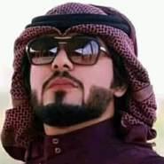 user_cy8210's profile photo