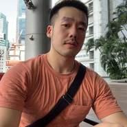 usersawpg5083's profile photo