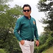 siamakm298644's profile photo