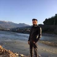 muhammetk532247's profile photo