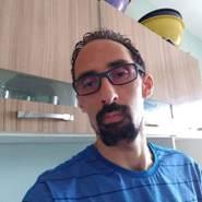 rodrigos432786's profile photo