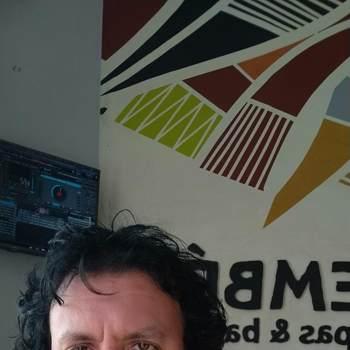 hanoio654312_La Habana_Single_Male