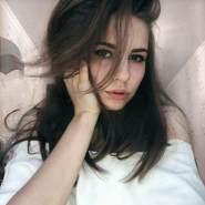 ionelab6's profile photo