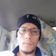 nuar86's profile photo