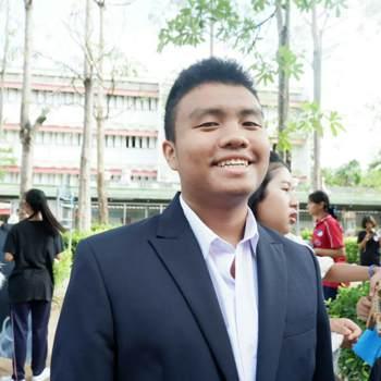 namas630_Ratchaburi_Độc thân_Nam