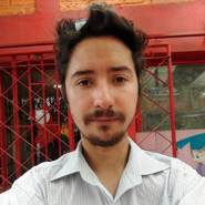luisa144173's profile photo