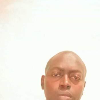 abdourahmanes297645_Dakar_Single_Male
