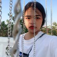momaya48456's profile photo