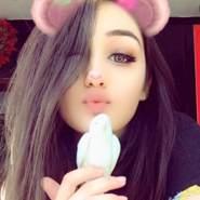 marama419900's profile photo