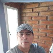 silviof331274's profile photo
