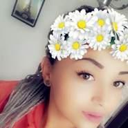 sabrinas534692's profile photo