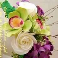 fati123708's profile photo