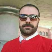 shddsh's profile photo