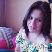 lhamorenita123's profile photo