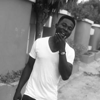 alexlover12345_Greater Accra_Singur_Domnul