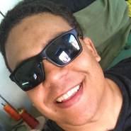 julioc906093's profile photo