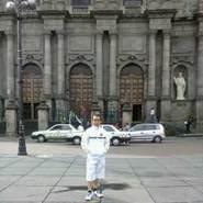 jorgea402283's profile photo