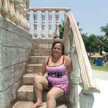 bety755_Jalisco_Single_Female