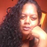 regeanea's profile photo