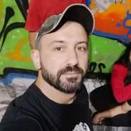 human7777's profile photo