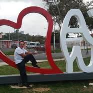 davidv312918's profile photo