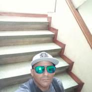 alexanderd807244's profile photo
