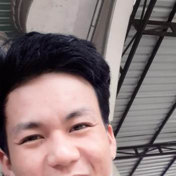 voc3345_Ba Ria - Vung Tau_أعزب_الذكر