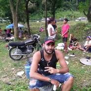 yancarlor751212's profile photo