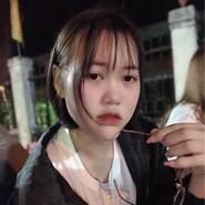habang99014's profile photo