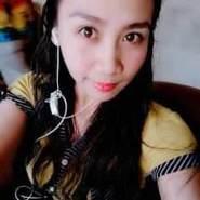 amberm961365's profile photo