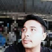 userojg47's profile photo