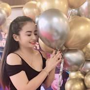 suana24's profile photo