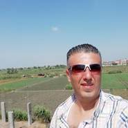 osamaa508447's profile photo
