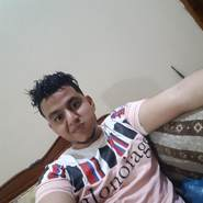 majdef886807's profile photo