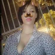 yocaury150543's profile photo