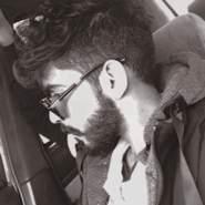 meshari415's profile photo
