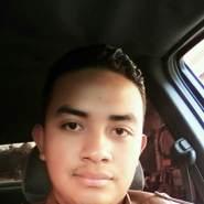 fabrizioa876293's profile photo