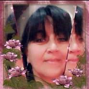 monicaa555408's profile photo