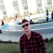 mustafabm93's profile photo