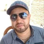 antonioj762856's profile photo