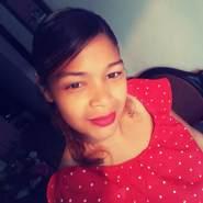 ydauryg's profile photo