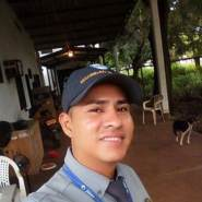 josef647805's profile photo