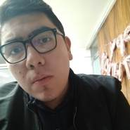 christianp130417's profile photo