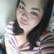 namwarnp's profile photo