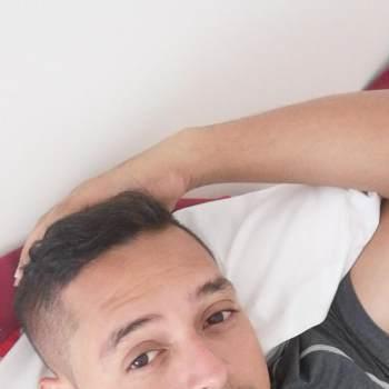 coverj_Panama_Single_Male