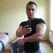 user_ejhn50196's profile photo